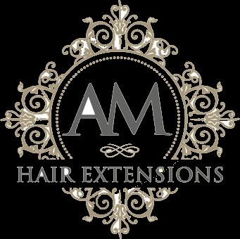 Northampton Hair Extensions