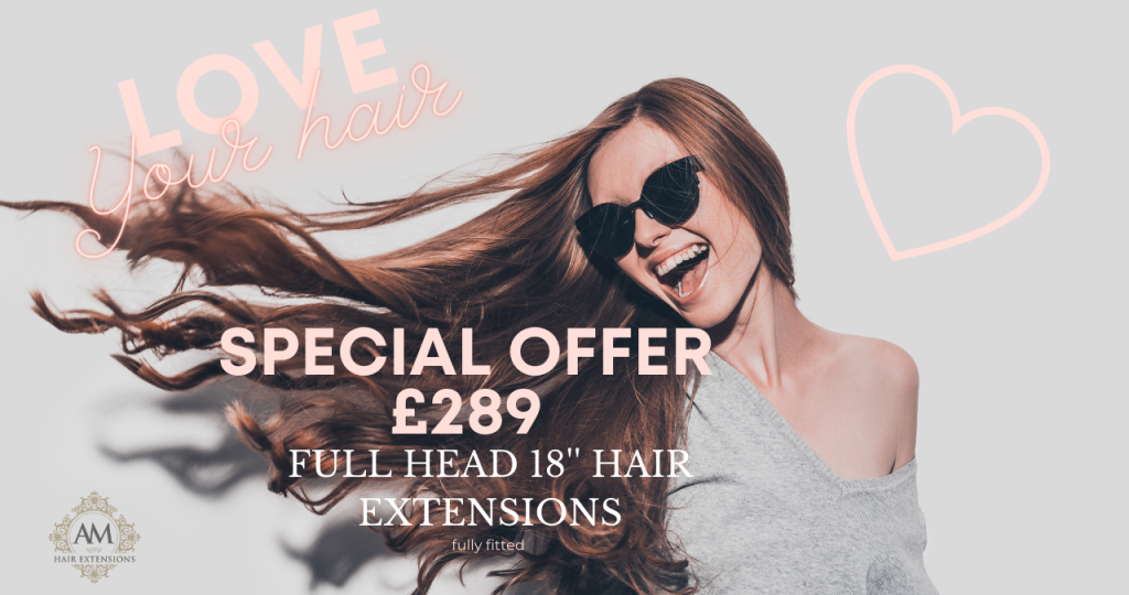 Hair-Extensions-Northampton-Special-OfferS